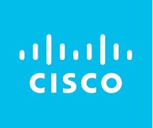 Redes Cisco equipamentos telefonia IP Colaboração