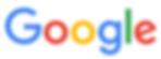 Nuvem cloud seu site no google