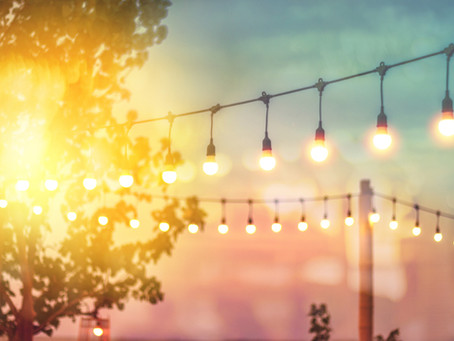 3 Tips for Soulfully Managing Darker Days