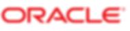 Banco e Dados Oracle