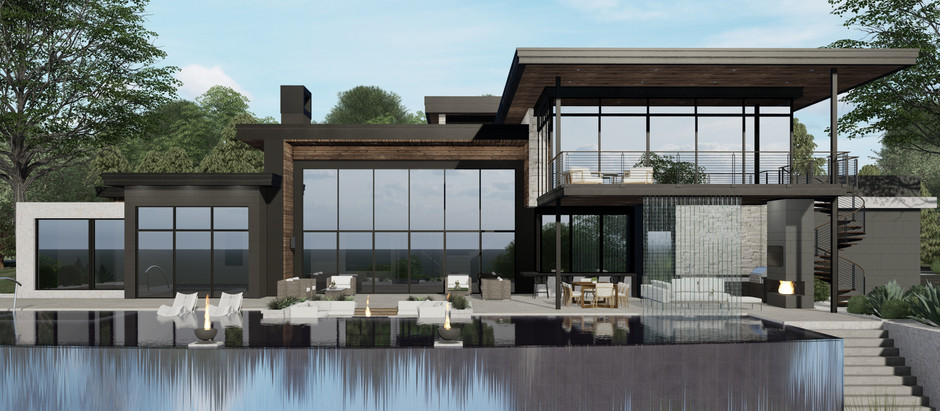 3D Rendering: What It Is and Why It's Essential for Your Design