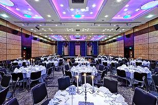 Auditorium_DinnerStyle_I_edited.jpg