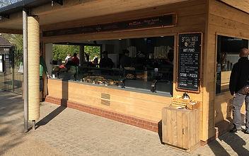 colicci_KensingtonGardens_BroadWalkCafe-