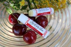 Sky Valley bees Cherry lip Balm