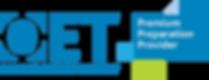 OET_Premium-Preparation-Provider_RGB_Col