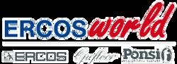 logo-ercos