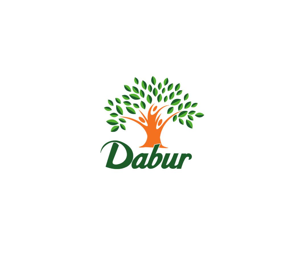 Social Media Post - Dabur 5