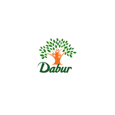 Social Media Post - Dabur 5