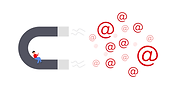 undraw_email_capture_x8kv.png
