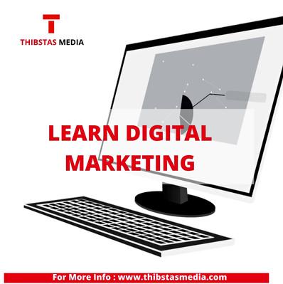 Thibstas Media Academy Ad.mp4