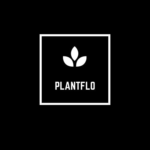 PLANTFLO Logo