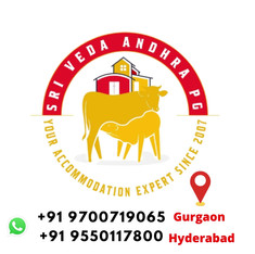 Sri Veda Rooms Ad Promo