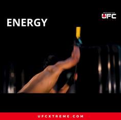 ufcxtreme Social Media Ad video.mp4