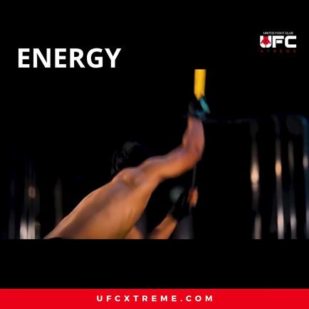 ufc Ad video.mp4