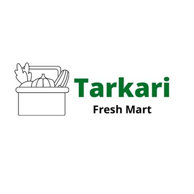 Tarkari - Logo.png