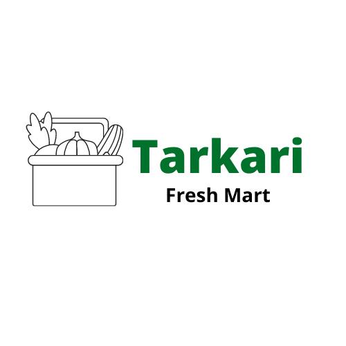 Tarkari - Logo