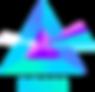 beam-mw-logo-cryptodiffer.png