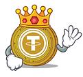 Tet.png