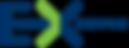 Eurex-Logo.png