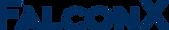 FalconX logo dark.png
