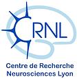 logo_CRNL.tiff