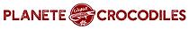 Logo_planète_croco.png
