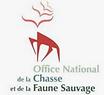 Logo ONCFS.png