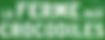 Logo ferme croco.png