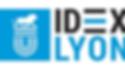 Logo Idex Lyon.png