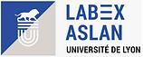 Logo labex Aslan.png
