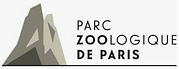 Logo zoo Paris.png