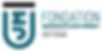 Logo fondation UJM.png