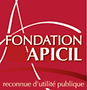 Logo fondation Apicil.png