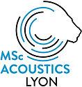 Logo MScAcoustics Lyon.jpg