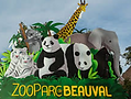 Logo Beauval.png