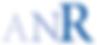 Logo ANR.png
