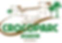 Logo crocoparc.png