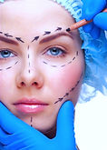 plastic-surgery-001_edited.jpg