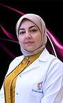 Dr Mai Murad.jpg