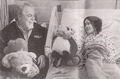 taylor at Hospital.jpg