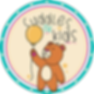 CuddlesforKids_Logo_Final.png