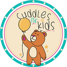 CuddlesforKids_Logo_Final.png