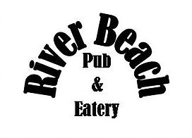 River Beach Pub_jfif