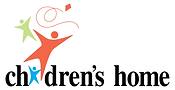 childrens home logo.png