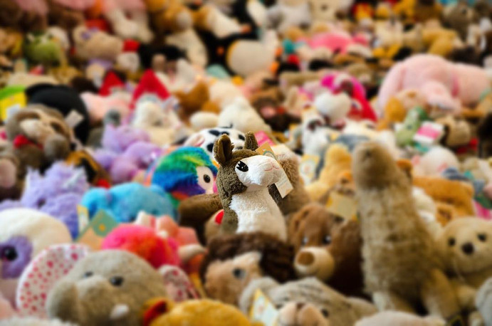 cool stuffed animal pic.jpg