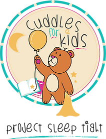Cuddles for Kids_sleeptight.png