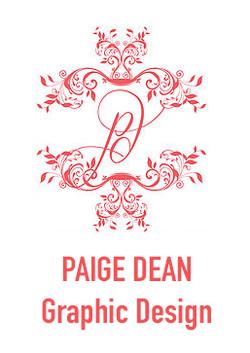 pd_logo_4C3)