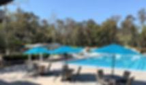 side view pool.JPG