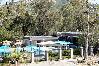 facility photo.JPG