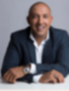 Rami Zarfati, CEO